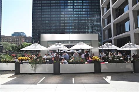Patio Restaurants Chicago by Outdoor Dining Chicago Patio Bar Outdoor Patio Chicago