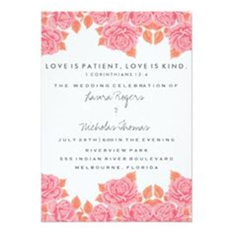 bible verse card template christian bible verse rustic country floral card and