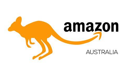 amazon jobs australia how to sell on amazon australia with sps commerce sps