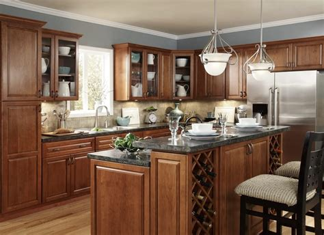 cabinets to go monroeville pa cabinets to go 27 photos kitchen bath 4721 william