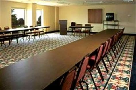 comfort suites corporate york hotel comfort inn corporate gateway