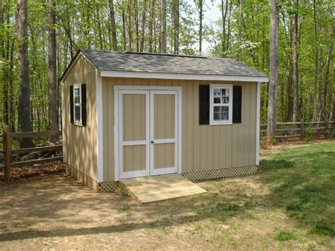 Shed Ranch by Ranch Roof Style Sheds Affordable Sheds Company
