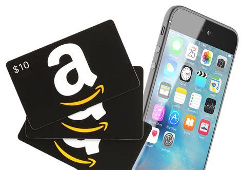 Survey Amazon Gift Card Participants - survey smackdown av vs network 1 vyopta inc