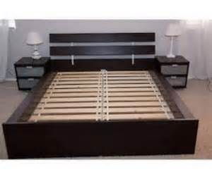 Do Ikea Bed Frames Easily Size Bed Frame Ikea Hopen Ikea Bed Frame Furniture