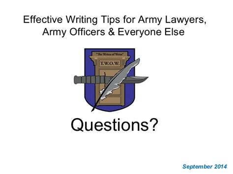 Effective Essay Writing Tips by Effective Writing Tips