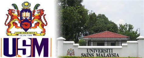 Universiti Sains Malaysia Mba Part Time by Scorea Education Programme Business Opportunity