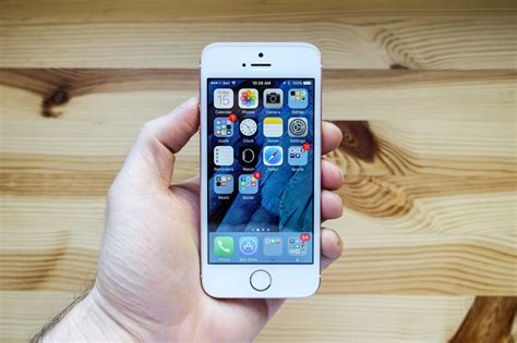 tempered glass screen protectors  iphone se imore
