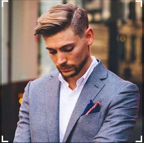 weeding hairstyles  men  natural hairstyles