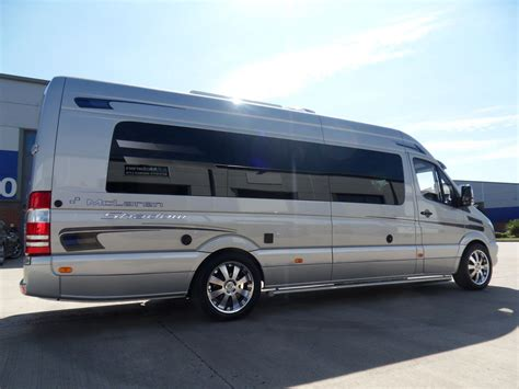 Mercedes Home by Mercedes Motor Home 2014 Html Autos Post