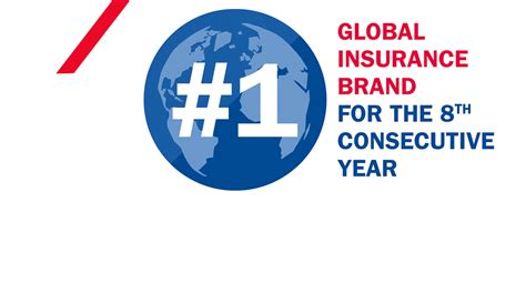 axa house insurance quote house insurance axa 28 images house insurance axa 28 images axa car insurance free