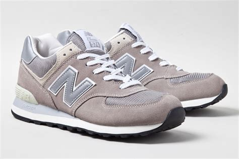 new balance archives page 2 of 2 air 23 air
