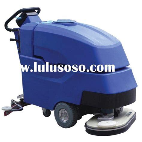 pvc boden reinigen maschine floor cleaning cleaning machine floor cleaning cleaning