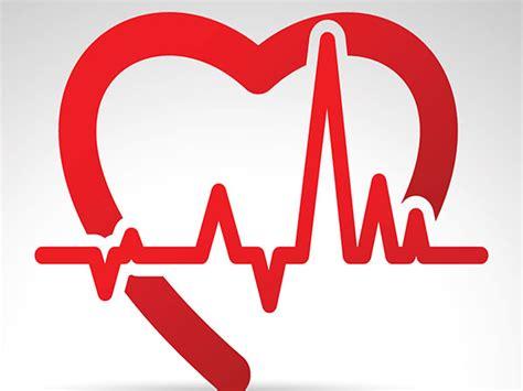 imagenes medicas de corazon 10 remedios naturales para el coraz 243 n