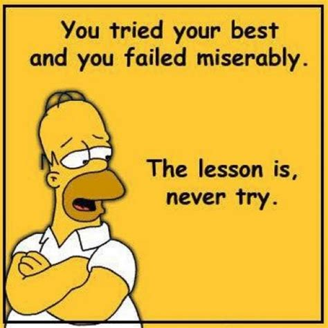 Homer Meme - homer simpson memes منتديات عبير