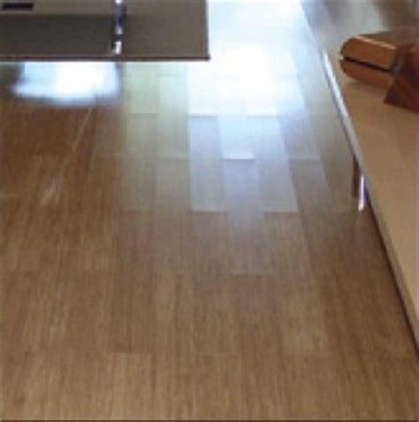 certified hardwood floor inspector residential flooring inspections ny wood flooring