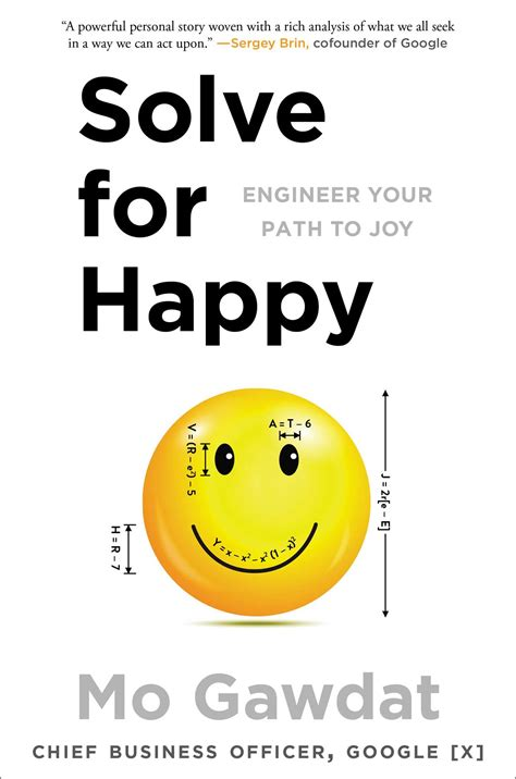 be happy now claim the you deserve books solve for happy book by mo gawdat official publisher
