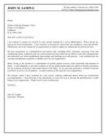 Resume And Cover Letter Example letter center cover letter tips cover letter format cover letter