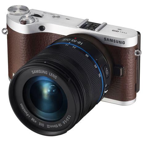 best samsung mirrorless top best pro 4k mirrorless for photography