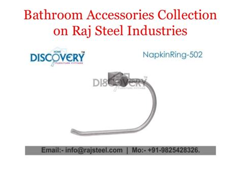 bathroom fitting brands in india bathroom fitting brands in india bathroom fittings
