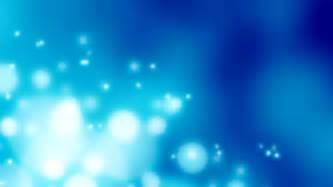 Blue Background HD #6933691