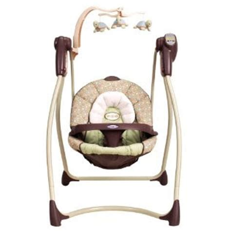 target baby swings on sale weecare blog deal of the day