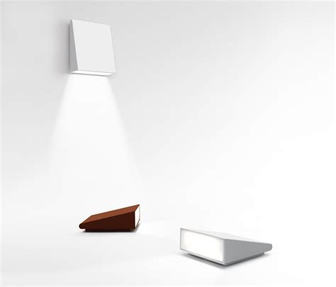 artemide outdoor lighting cuneo general lighting from artemide outdoor architonic