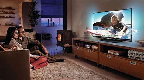 review philips 47pfl6007h pfl6007 serie lcd led tv