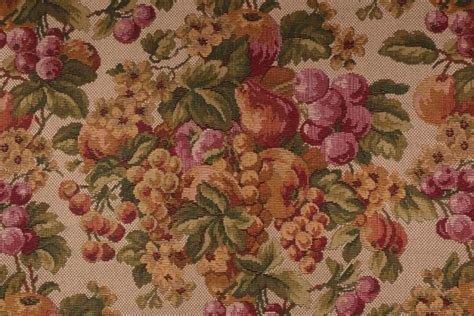 tapestry upholstery beacon hill valley fruit italian tapestry upholstery