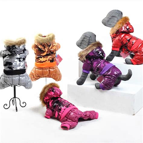 Preorder Romper Bayi Import High Quality 1 buy wholesale hoods from china hoods wholesalers aliexpress