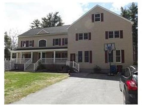 8 constantine dr tyngsboro ma 01879 reo home details