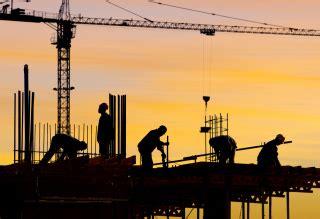 chi deve iscriversi alla di commercio come aprire un impresa edile