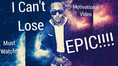 I Cant Drop Mashup by I Can T Lose Kevin Anytime Hip Hop Fuse