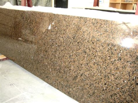 prefab granite kitchen countertops granite countertop prefabricated countertops