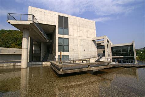Free Church Floor Plans file himeji city museum of literature01s3872 jpg