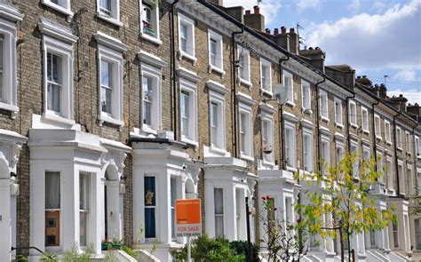 houses to buy in east london house prices is the south east the next unaffordable