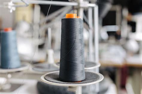 fix bobbin thread malfunction bunching  tangling