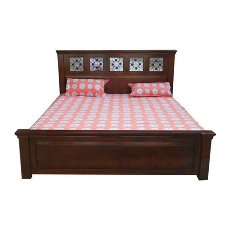 bed spanish beds double inbd9