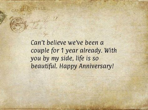 anniversary quotes      images