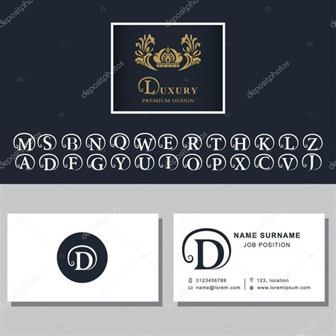 Z Business Cards