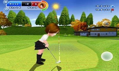 free golf for android free lets golf 2 hd android mobile phone 3343 mobilesmspk net