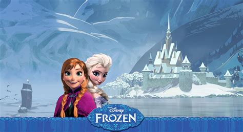 frozen wallpaper high resolution disney frozen castle wallpaper high resolution frozen