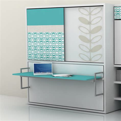 space saving furniture resource furniture space reinvented engineering design