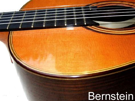 Gitarre Lackieren Schellack by Gitarrenlack Geigenlack Antik Geige Gitarre Lack Schwarz