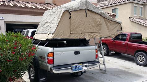 for sale arb roof top tent las vegas ih8mud forum