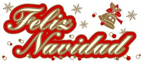 imagenes k digan feliz navidad navidad2015