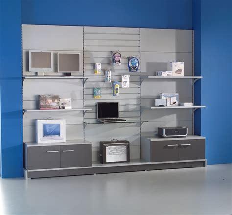negozi arredamento sassari arredamento per negozio di elettrodomestici olbia
