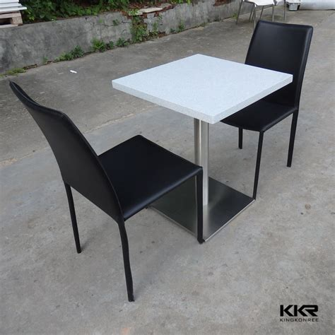Marble Dining Tables For Sale Selling Big Marble Dining Table For Sale Buy Dining Table For Sale Table For Sale