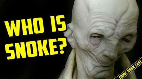 the force explained star wars 101 youtube snoke explained star wars the force awakens youtube
