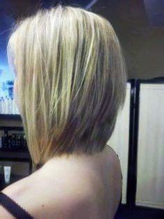 blunt shoulder length bob back view haircut ideas blunt shoulder length bob back view haircut ideas