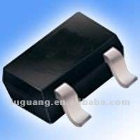 transistor a1015 smd smd bipolar transistors a1015 view transistors a1015 lge product details from shenzhen luguang